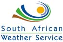 Weather - South Africa